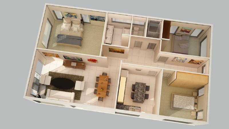 East End Condos Devtraco Ghana Real Estate