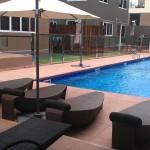 Ghana Real Estate Developer Wonda World estates