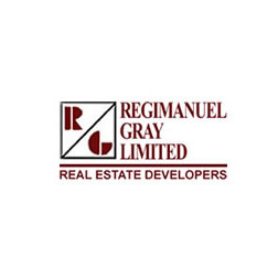 Ghana-real-estate-developers-regimanuel-gray-estate-projects