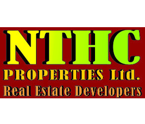 NTHC Properties Limited