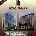 ghana-real-estate-developer-wonda-world-estates-kwarleyz-apartments