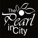 pearl in city Ghana