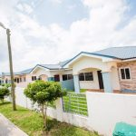 3 Bedrooms UT properties For sale in Accra1