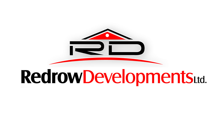 Redrow Developments Limited
