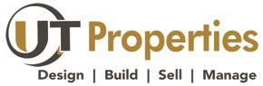 ut properties Accra Ghana