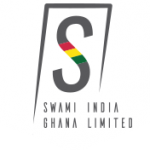 Swami India Ghana Limited - Ghana Real Estate Developers