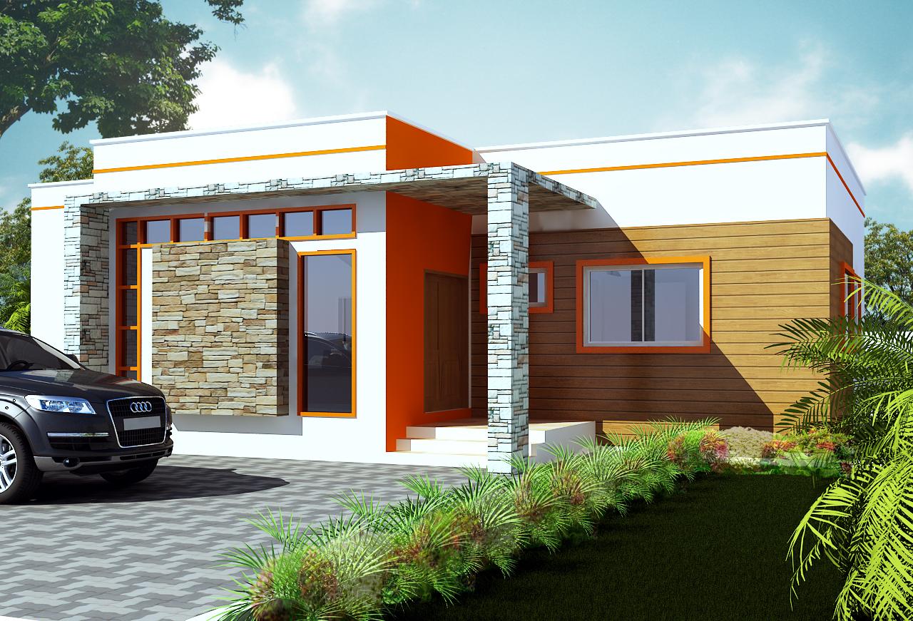 Ghana Real Estate Developers Portal