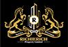 RICHIERICH PROPERTIES GHANA