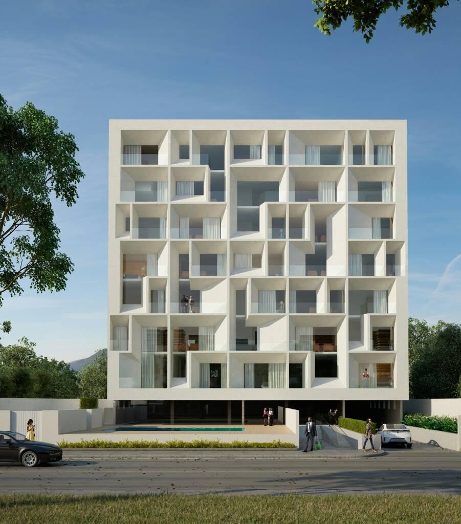 Ghana Real Estate Developers