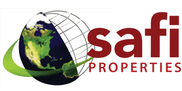 Safi-Properties-Ghana-Real-Estate-Developers