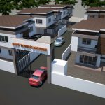 Safi-Villas-Three-Ghana-Real-Estate-Developers