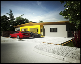 Bellavilla Devtraco Limited - Ghana Real Estate Developers Project