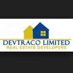 Devtraco Limited Ghana