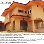 Ghana Real Estate Developer Regimanuel Gray Estates - East Airport Project Rg-16