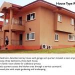 Ghana Real Estate Developer Regimanuel Gray Estates - East Airport Project Rg-18