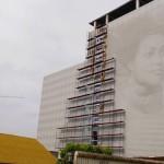 ghana-real-estate-developer-wonda-world-estates-kwarleyz-apartments