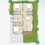 Floor-Plan-Ghana-Real-Estate