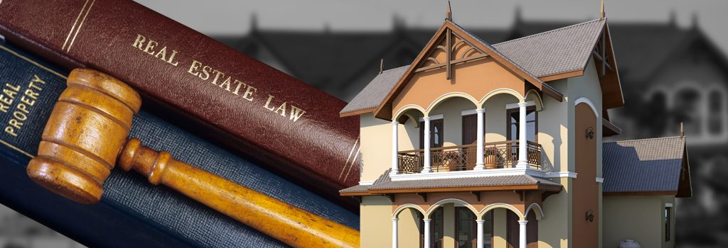 Real-Estate-Law- in Ghana