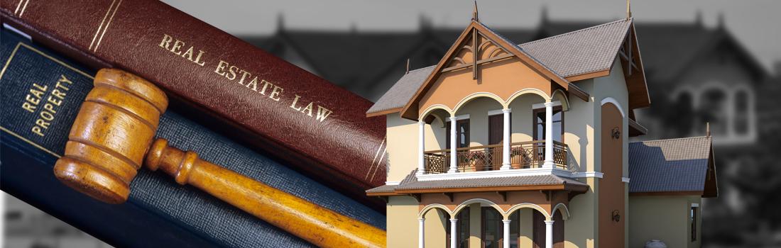 Real-Estate-Law- in Ghana