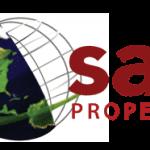 Safi-Properties-Ghana-Real-Estate-Developers