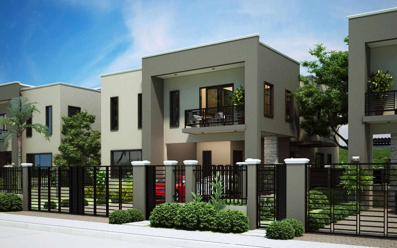 East West Property Development